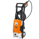 STIHLRE88PRESSUREWASHER