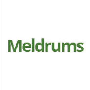 Meldrums