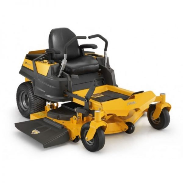 Meldrums Garden Machinery & Equipment STIGA ZT 5132 T