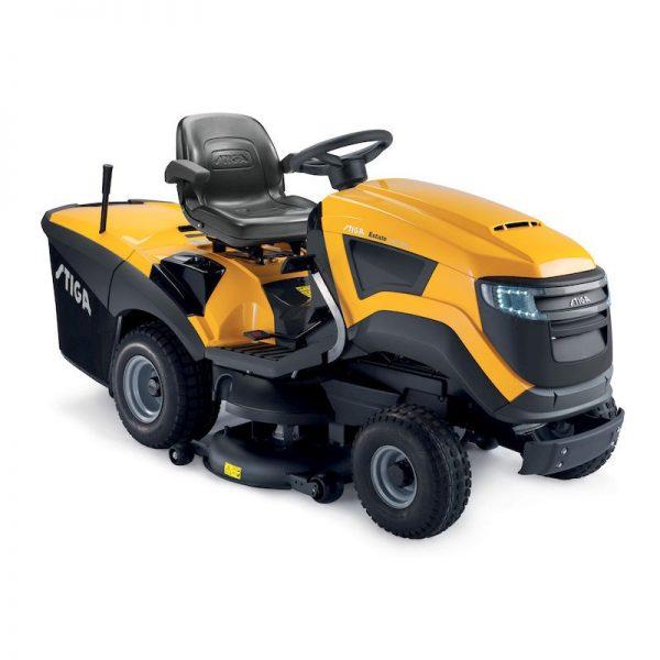 Meldrums Garden Machinery & Equipment STIGA Estate 7102 HW