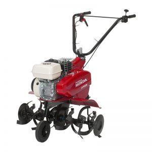 Honda FG320 Tiller available from Meldrums Garden Machinery & Equipment, Cupar, Fife