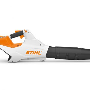STIHL BGA 86 cordless blower available from Meldrums Garden Machinery and Equipment, Cupar, Fife