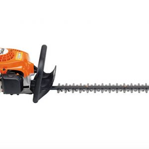 STIHL HS 45 24 inch hedge trimmer available from Meldrums Garden Machinery & Equipment, Cupar, Fife
