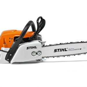 STIHL MS 271 chainsaw available from Meldrums Garden Machinery & Equipment, Cupar, Fife
